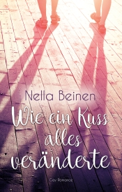 Kuss-Cover_ebook